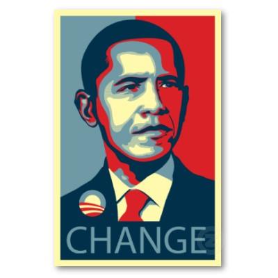 Obama_change_poster-p228362757517133459tdcp_400