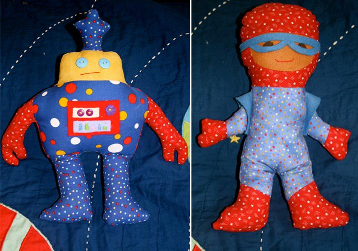 Robot222
