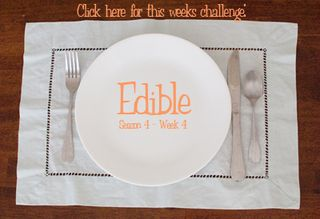 4-edible copy2