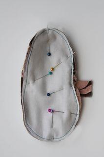 Shoe pin2