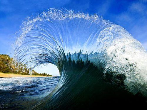 Clark-little-waves-02